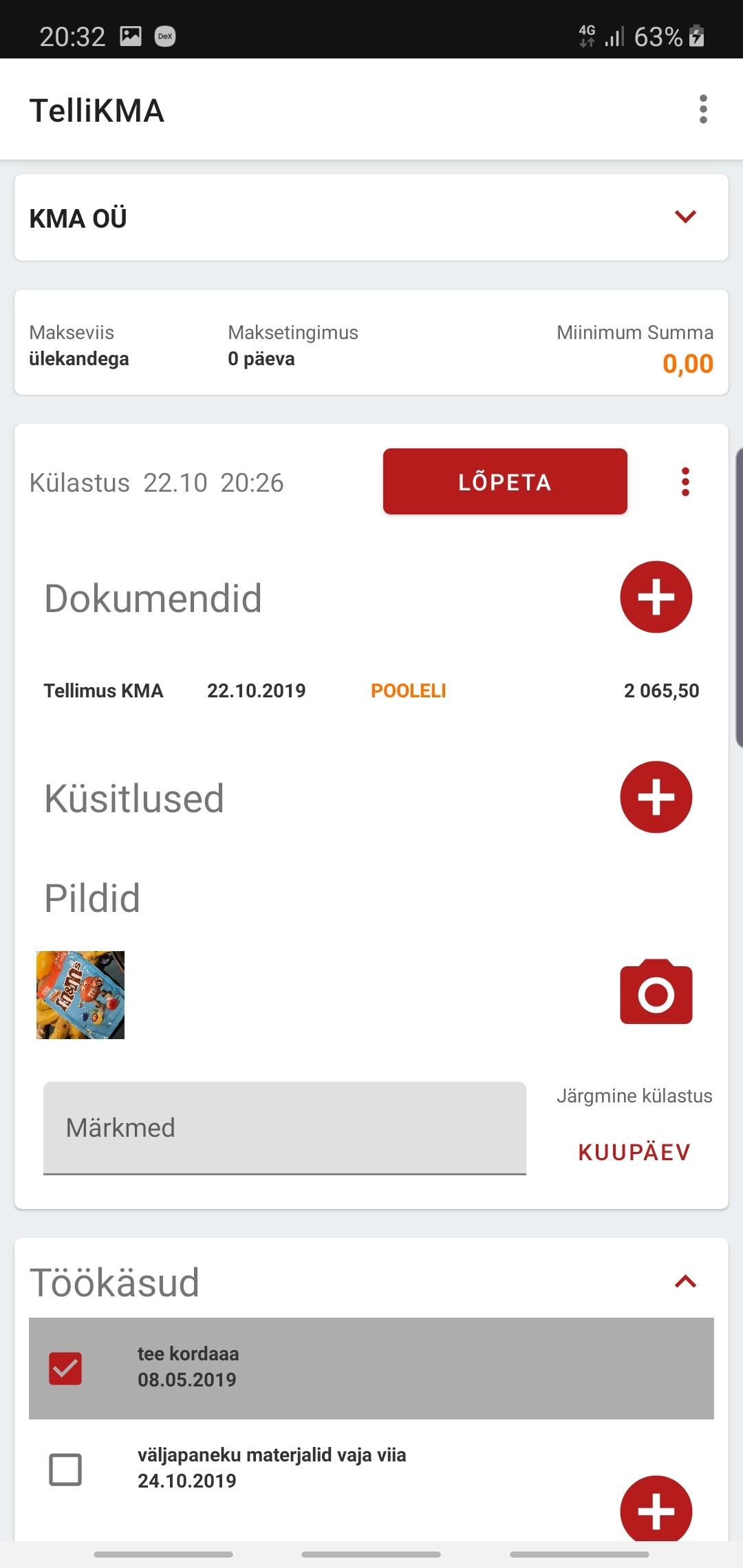 Screenshot_20191022-203229_TelliKMA.jpg