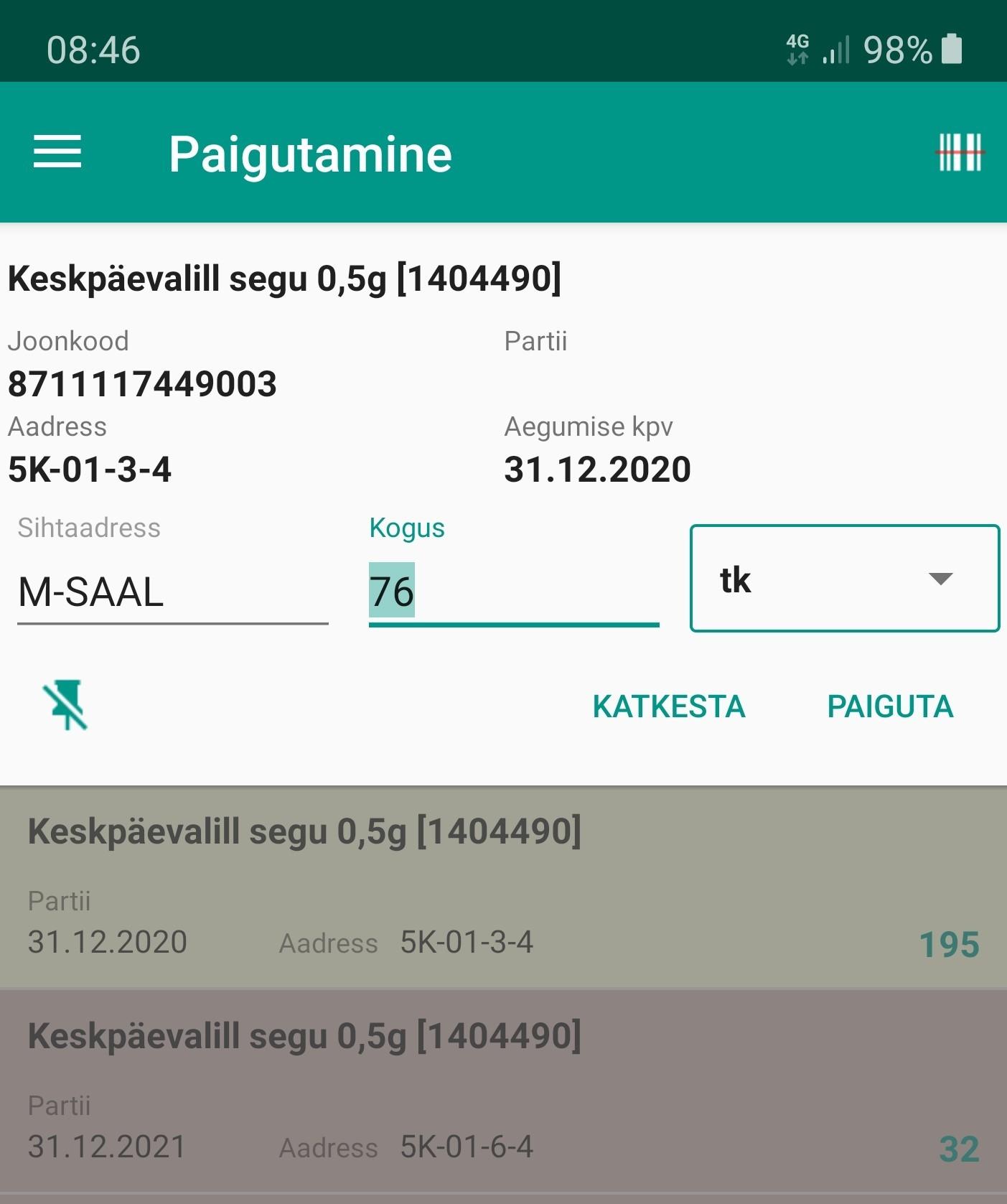 Screenshot_20191123-084616_Laomees.jpg